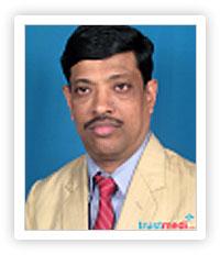 Prof. Dr. Asok Kumar Das