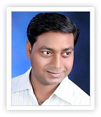 Dr. Anoop Kumar Srivastava
