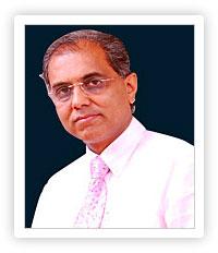 Dr. Subrata K. Bannerjea